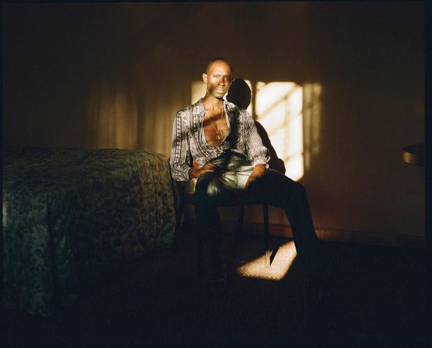 Armando-Cabral-Flaunt-Magazine-Alexander-Saladrigas-09