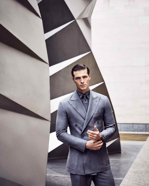 Edward-Wilding-Financial-Times-Diego-Merino-01