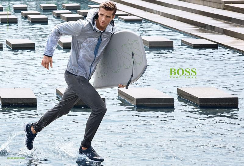 Edward-Wilding-for-Hugo-Boss-Green-SS17-2