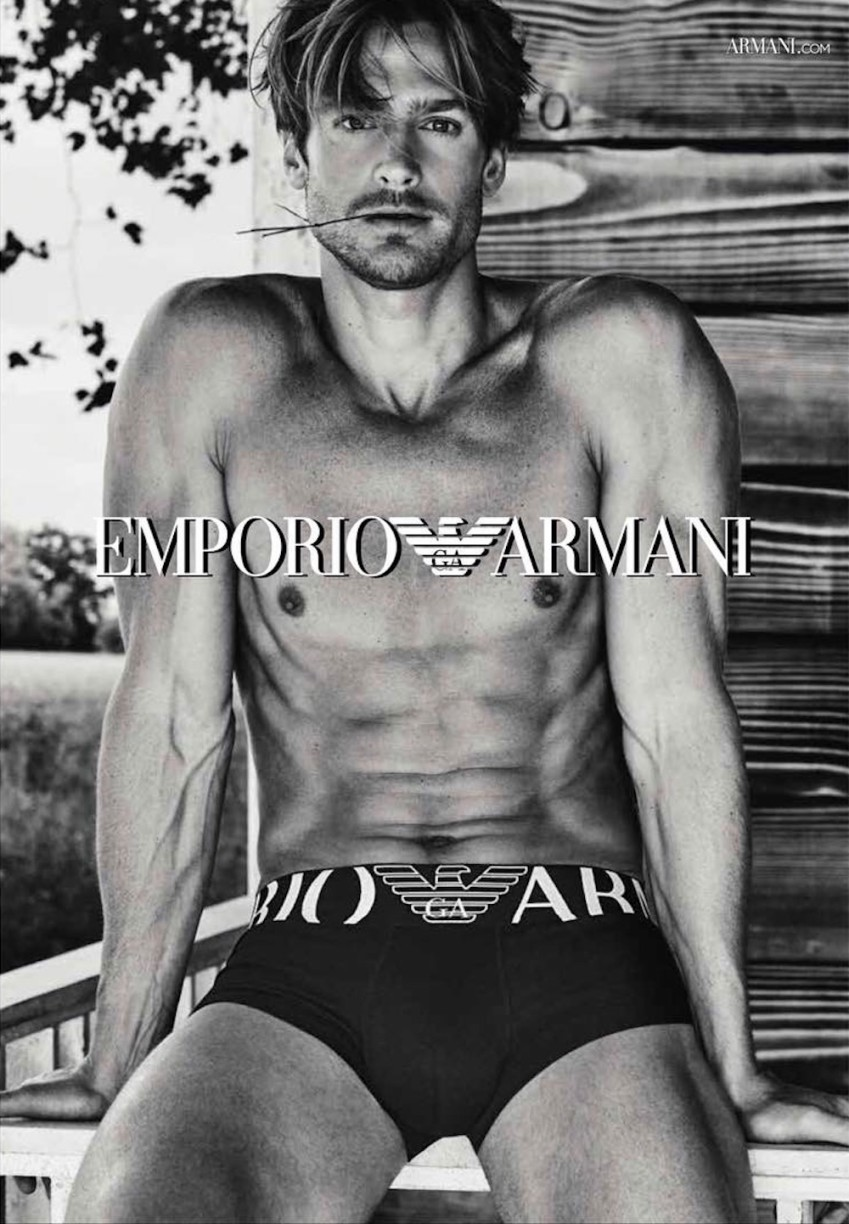 Jason_Morgan_by_Giampaolo_Sgura_for_Emporio_Armani_Underwear_1