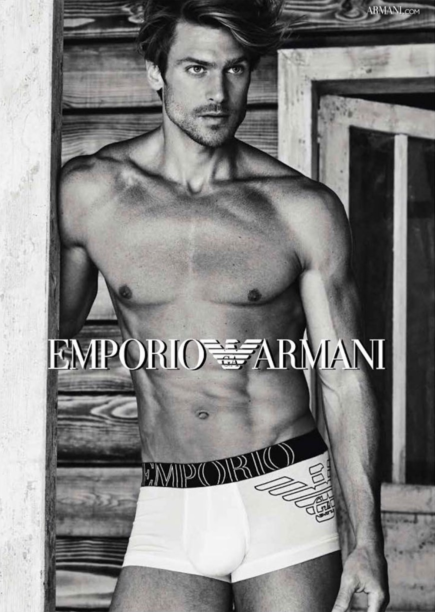 Jason_Morgan_by_Giampaolo_Sgura_for_Emporio_Armani_Underwear_2