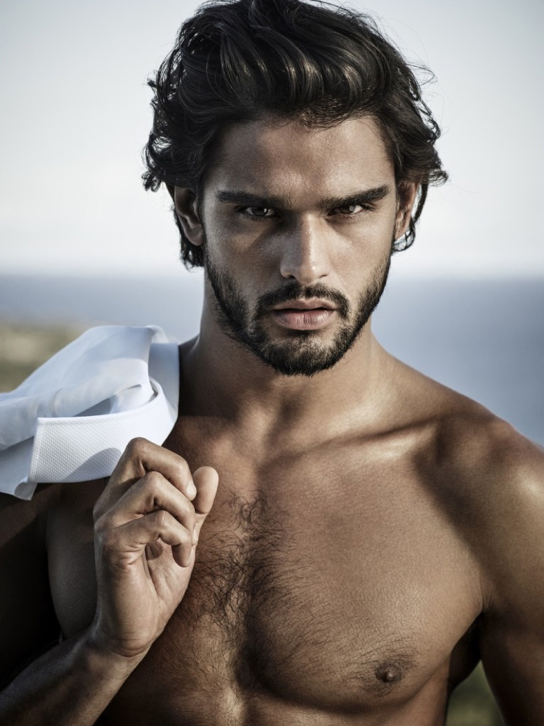 Jimmy-Choo-Man-Ice-Fragrance-Campaign-Marlon-Teixeira-001