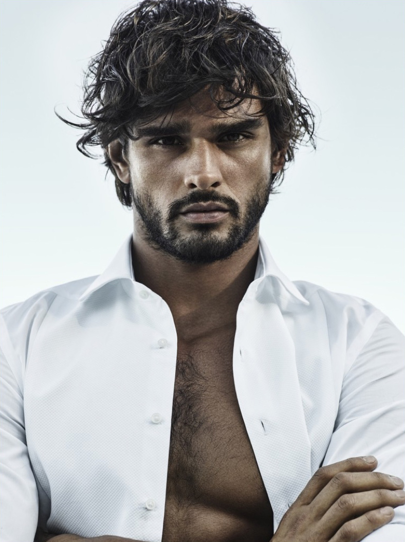 Jimmy-Choo-Man-Ice-Fragrance-Campaign-Marlon-Teixeira-002
