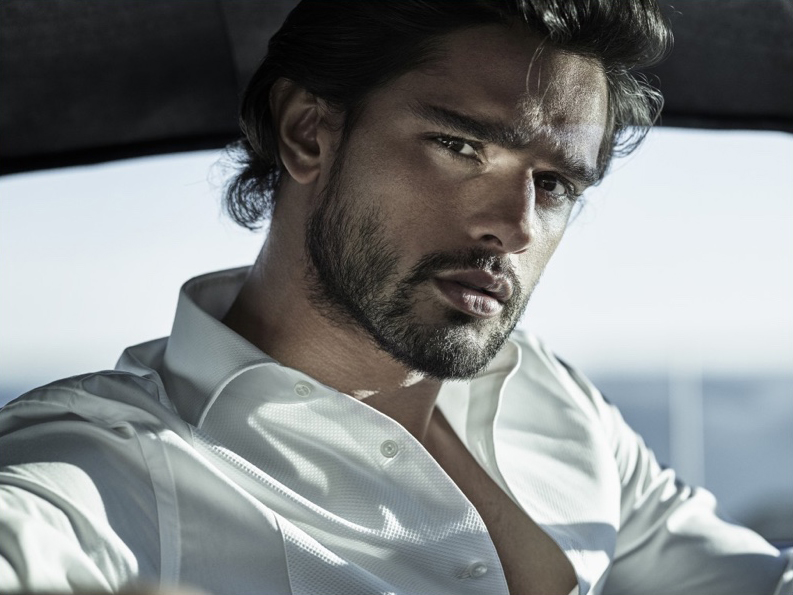 Jimmy-Choo-Man-Ice-Fragrance-Campaign-Marlon-Teixeira-003