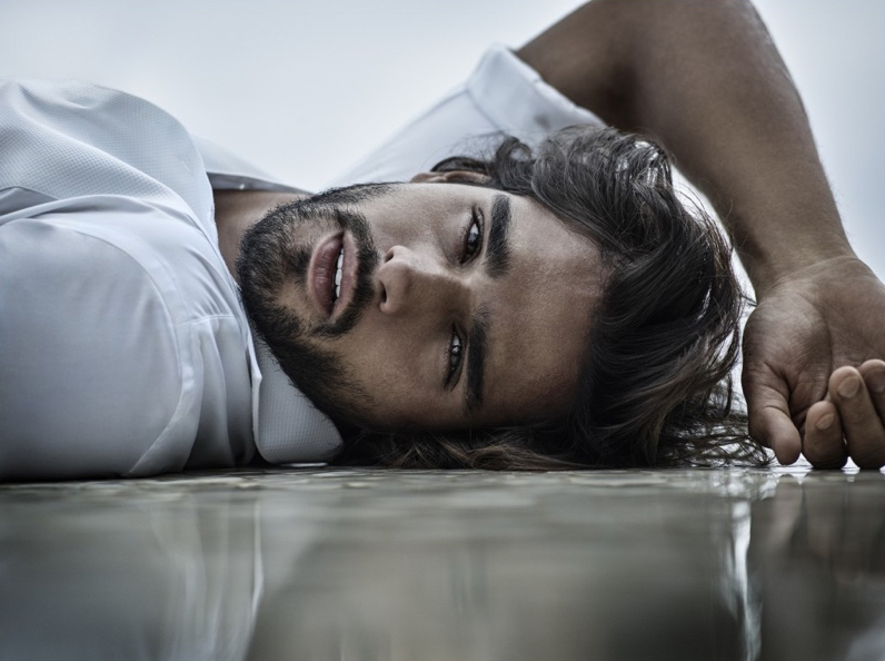 Jimmy-Choo-Man-Ice-Fragrance-Campaign-Marlon-Teixeira-004