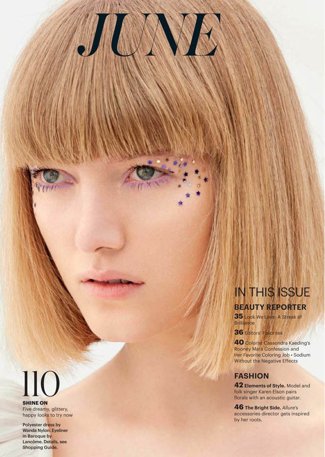 Lou-Schoof-Allure-June-2017-Roe-Ethridge-3