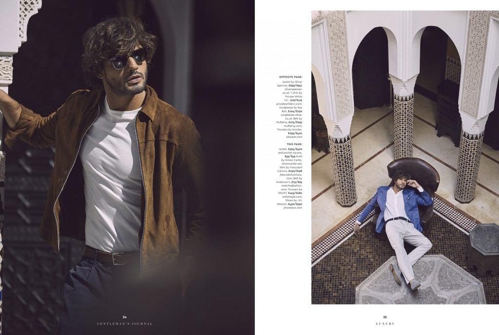 Marlon-Teixeira-Gentlemans-Journals-By-Adam-Fussell-805-1024x688