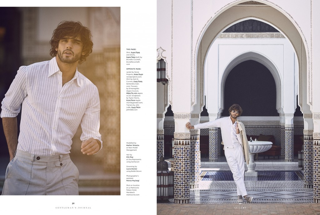 Marlon-Teixeira-Gentlemans-Journals-By-Adam-Fussell-806-1024x688
