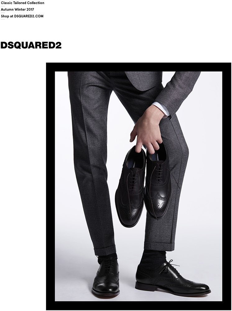 connor_newall_dsquared2_03