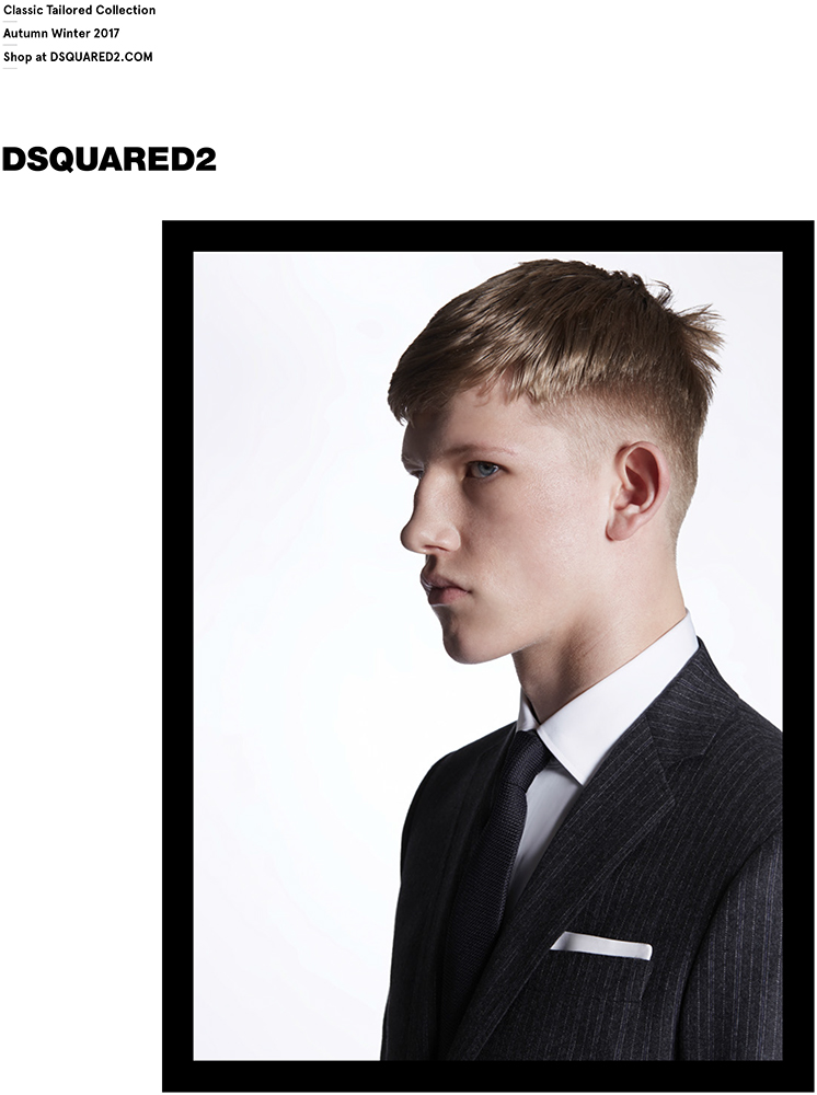 connor_newall_dsquared2_04