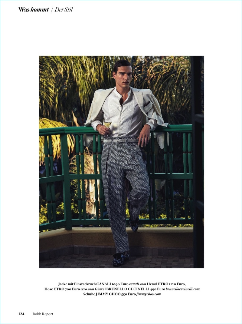 Alexandre Cunha-1799_Robb Report Germany_by Mario Gomez