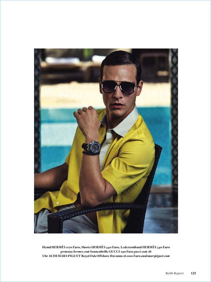 Alexandre Cunha-1800_Robb Report Germany_by Mario Gomez