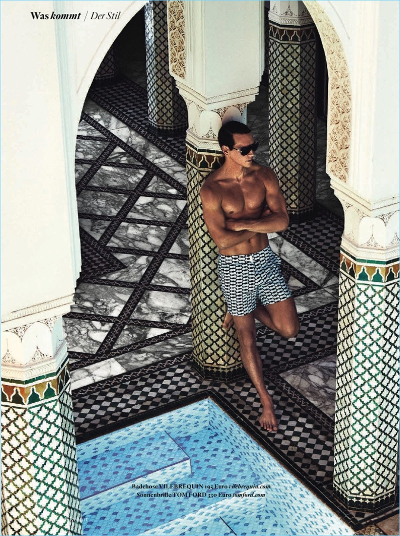 Alexandre Cunha-1801_Robb Report Germany_by Mario Gomez