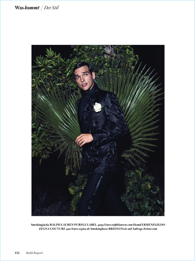 Alexandre Cunha-1805_Robb Report Germany_by Mario Gomez