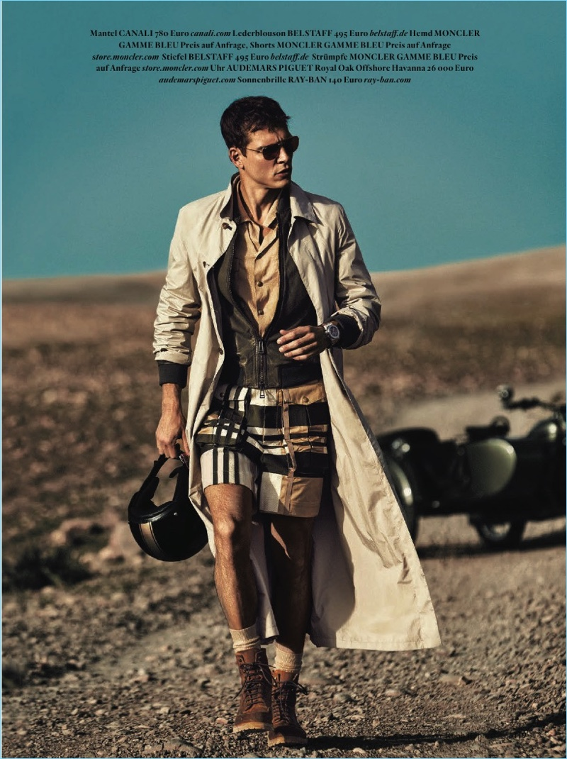 Alexandre-Cunha-2017-Editorial-Robb-Report-Germany-004