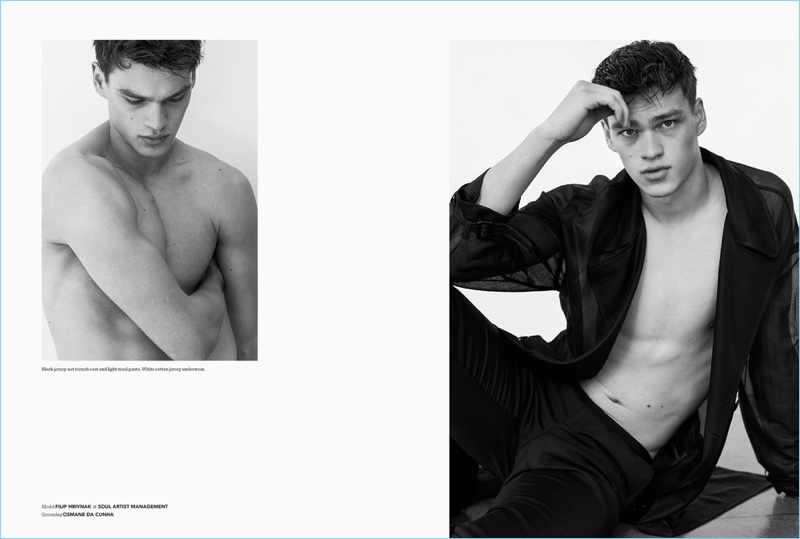Filip-Hrivnak-2017-Editorial-H-Magazine-004