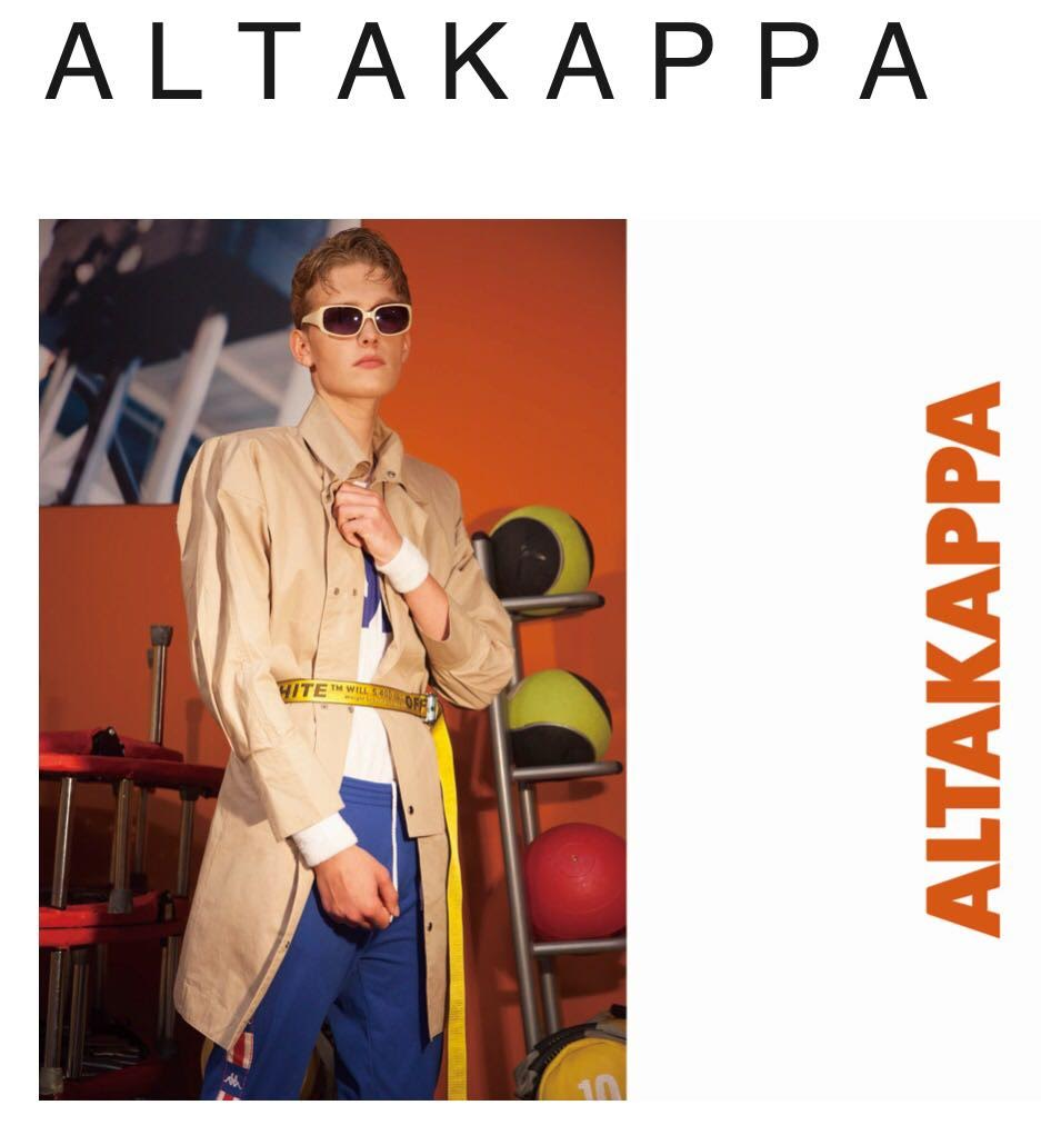 FrankM_powersuitspot_Altakappa (2)