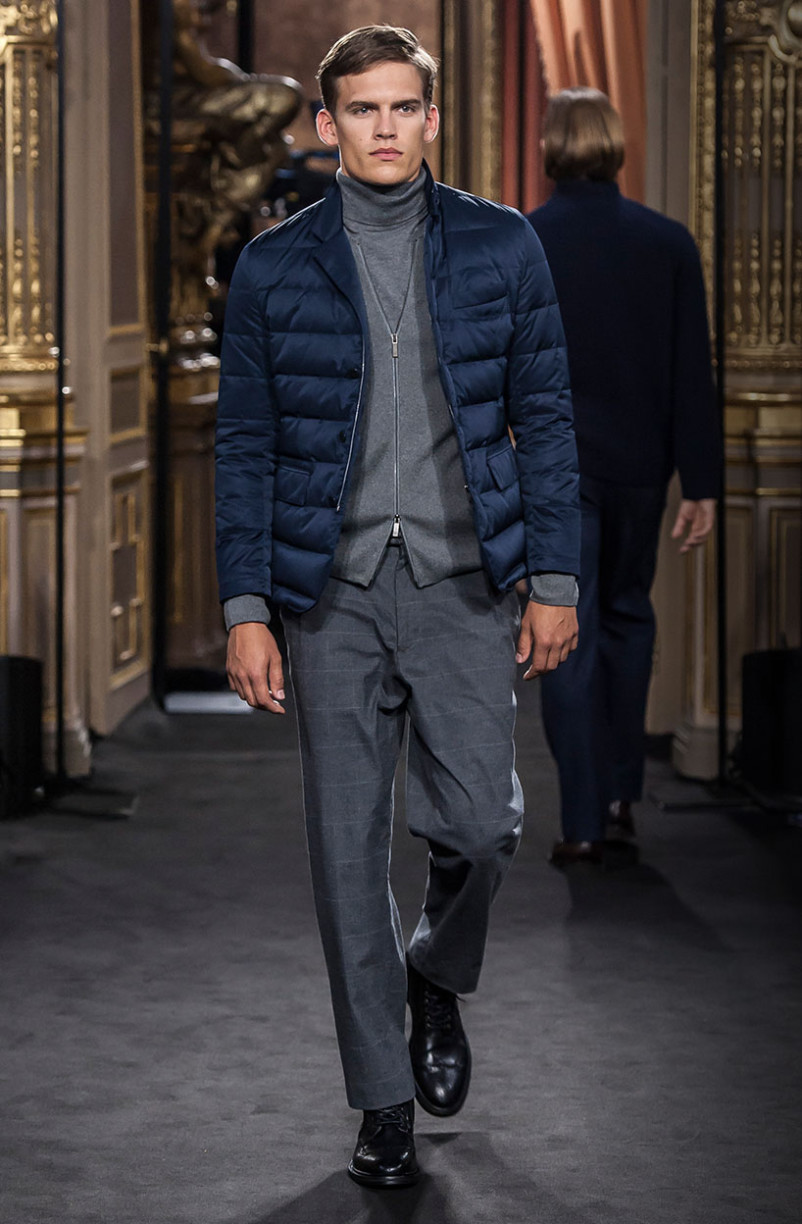 Frederik_Kehlskov_massimo_dutti_the_call_madrid_01