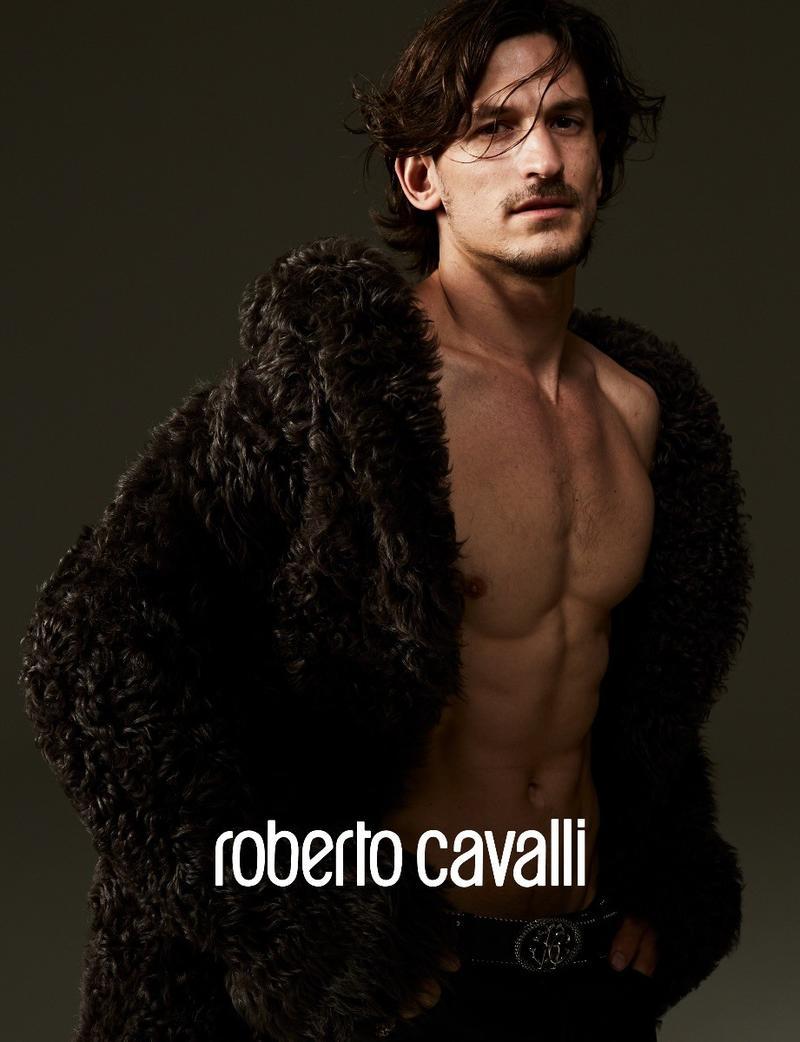 Jarrod_Eva_RobertoCavalli (1)