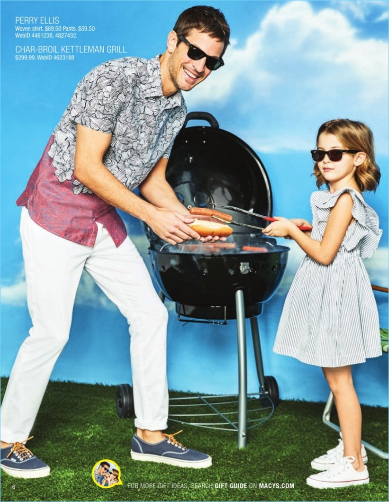 Macys-2017-Fathers-Day-Catalogue-005