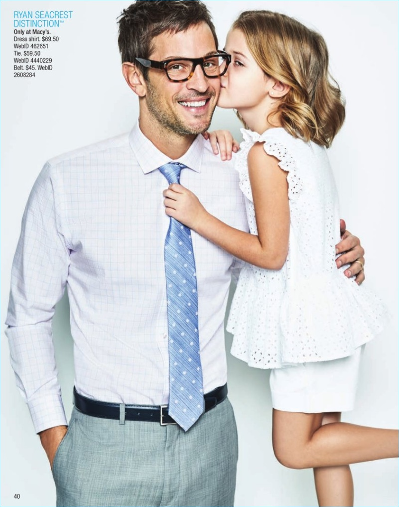 Macys-2017-Fathers-Day-Catalogue-017