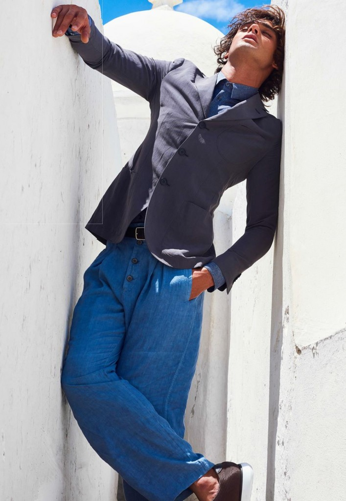 Marlon-Teixeira-Para-Made-in-Brazil-Fotos-Philippe-Vogelenzang-Styling-David-Vandewal-840-707x1024