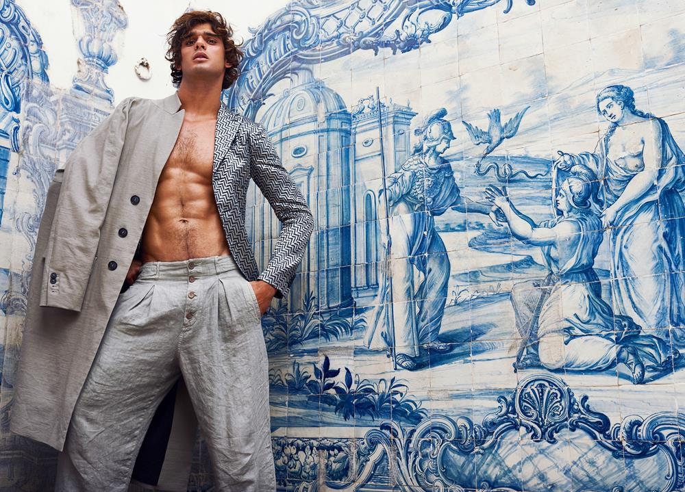Marlon-Teixeira-Para-Made-in-Brazil-Fotos-Philippe-Vogelenzang-Styling-David-Vandewal-841