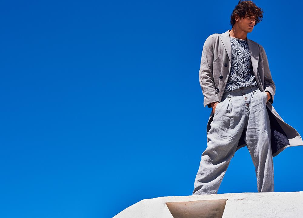 Marlon-Teixeira-Para-Made-in-Brazil-Fotos-Philippe-Vogelenzang-Styling-David-Vandewal-842