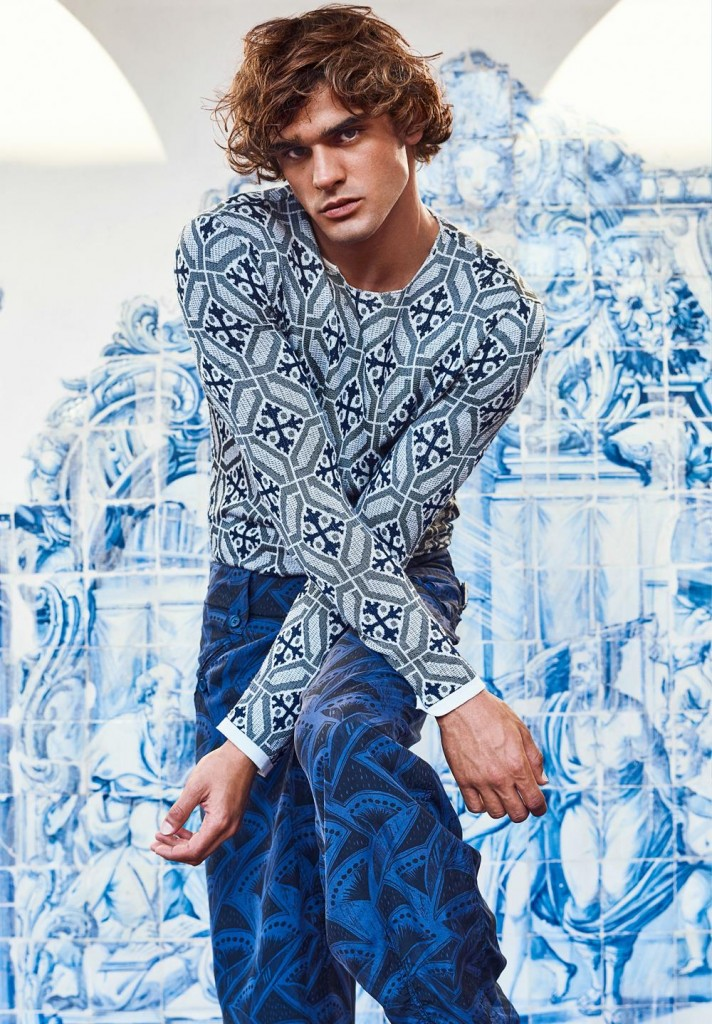 Marlon-Teixeira-Para-Made-in-Brazil-Fotos-Philippe-Vogelenzang-Styling-David-Vandewal-844-712x1024