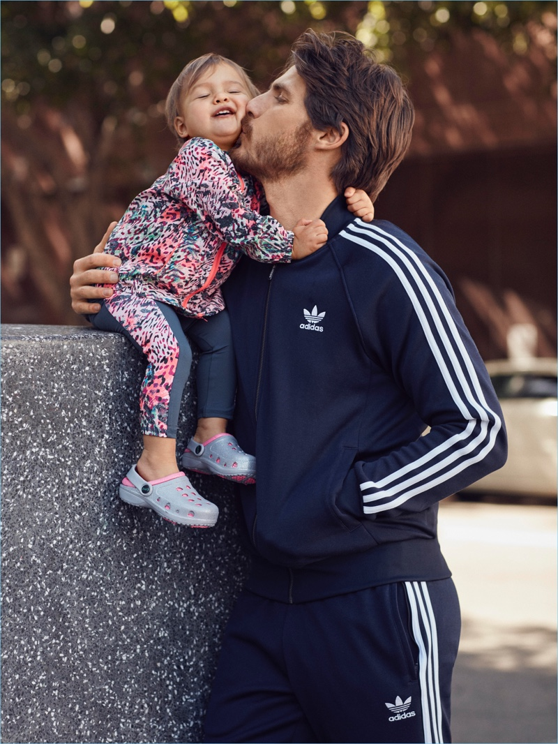 Ryan-Burns-2017-Lord-Taylor-Fathers-Day-Campaign-Adidas