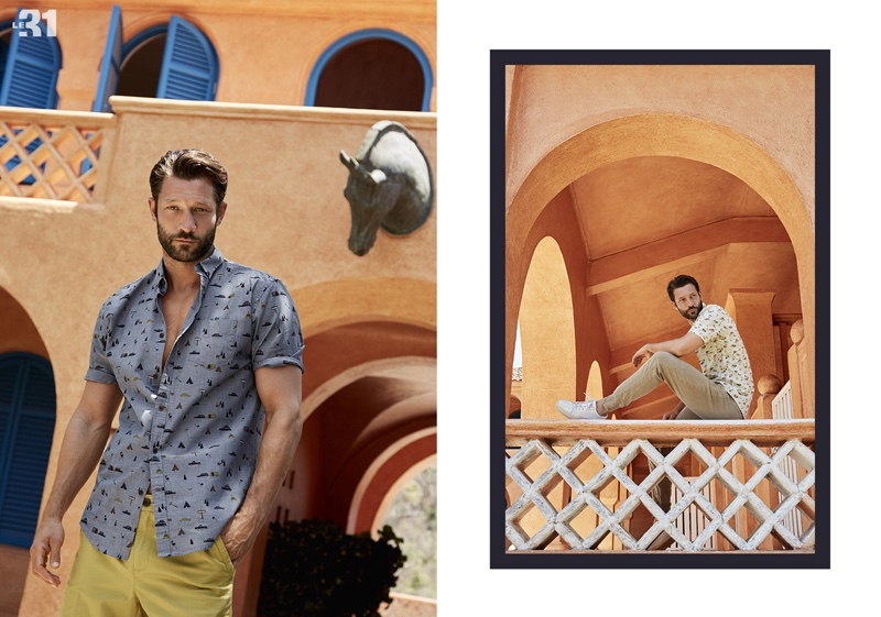 Simons-2017-Mens-Summer-Catalogue-John-Halls-006