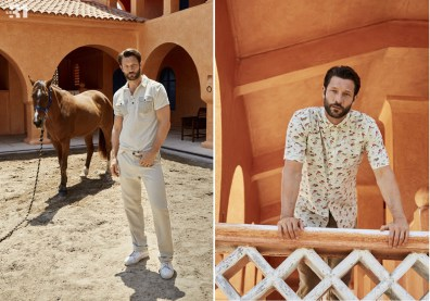 Simons-2017-Mens-Summer-Catalogue-John-Halls-007