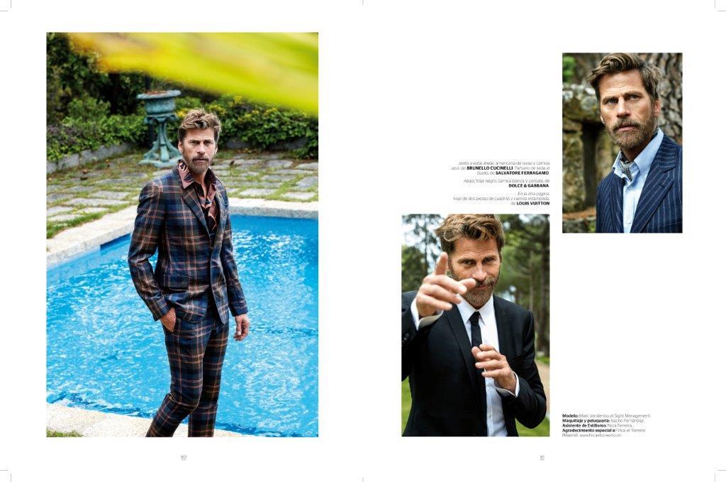 Vanderloo_Mark_GentlemanMagazine (2)