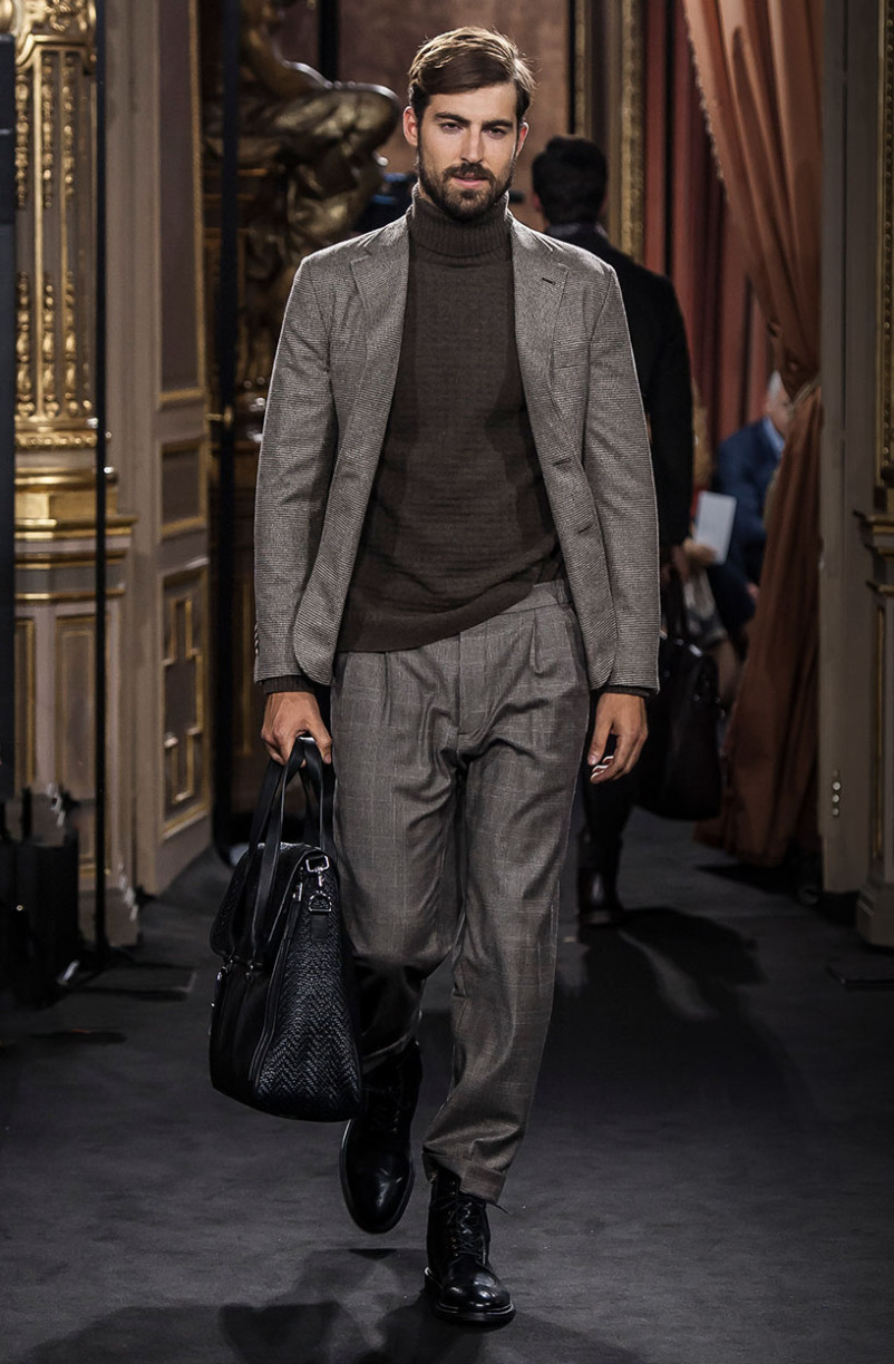antonio_navas_massimo_dutti_the_call_madrid_01