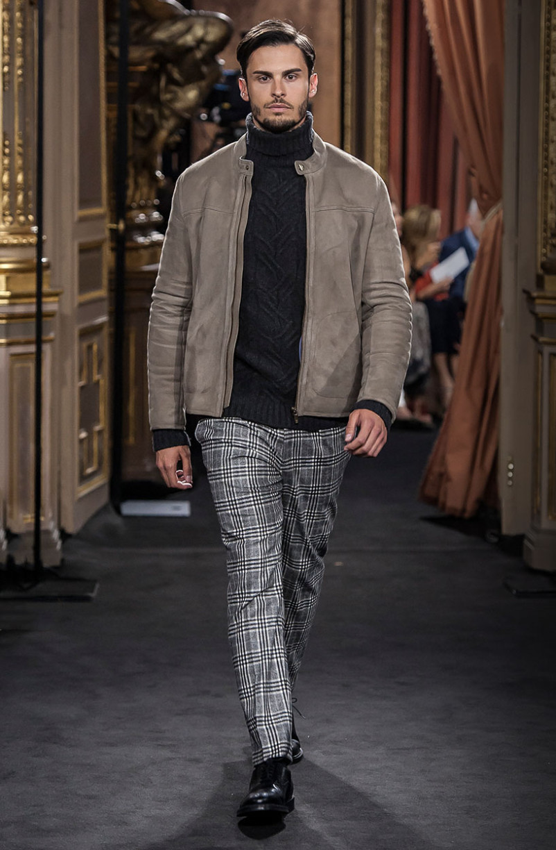 baptiste_giabiconi_massimo_dutti_the_call_madrid_01