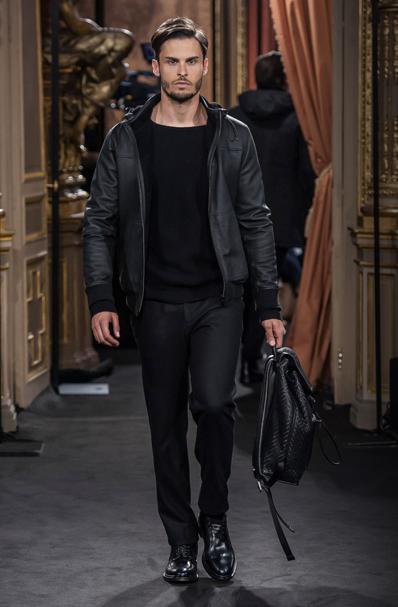 baptiste_giabiconi_massimo_dutti_the_call_madrid_02