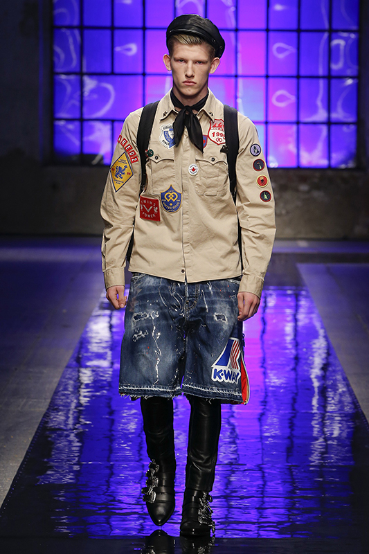 connor_newall_dsquared2_milan_ss18_01