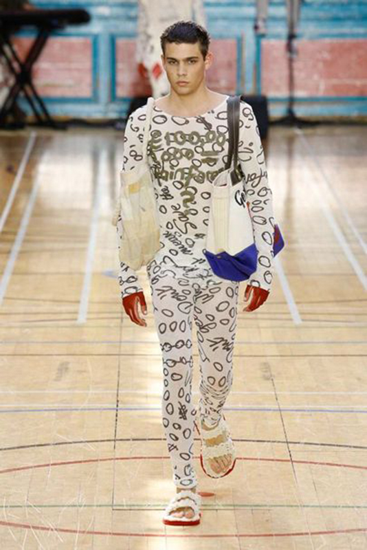 federico_spinas_vivienne_westwood_SS18_London_02
