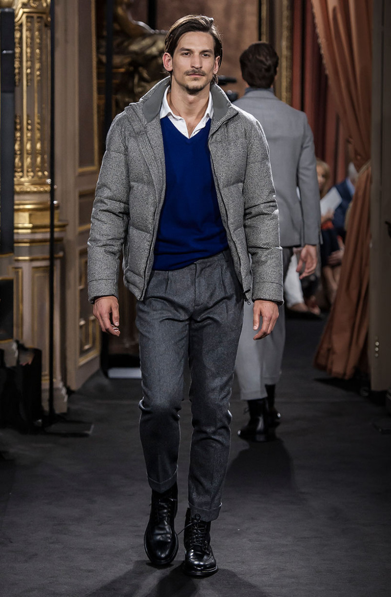 jarrod_scott_massimo_dutti_the_call_madrid_01