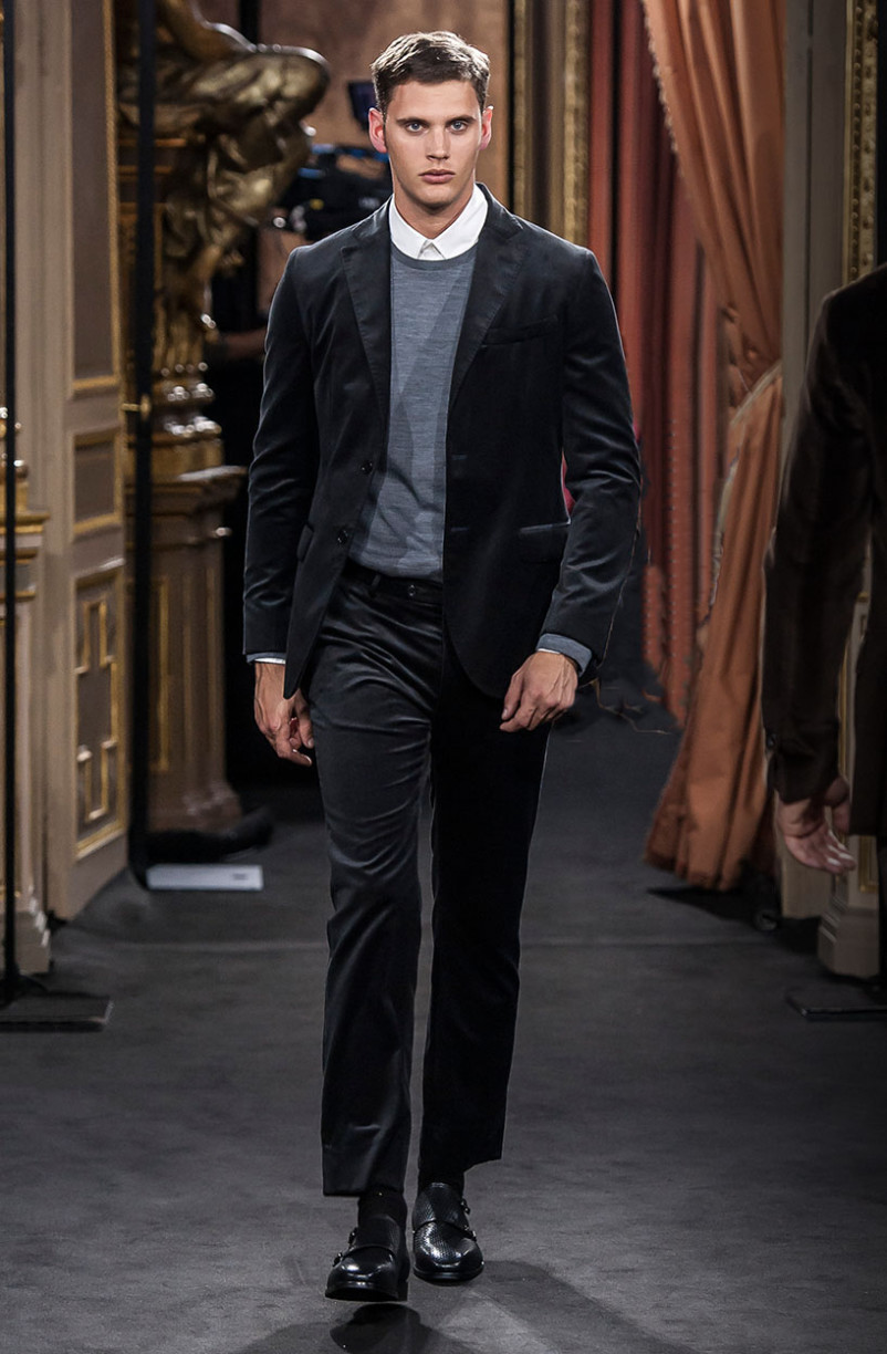 joan_pedrola_massimo_dutti_the_call_madrid_02