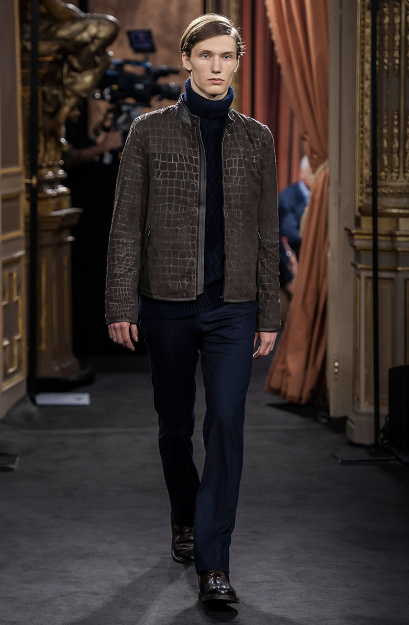 johannes_spaas_massimo_dutti_the_call_madrid_01
