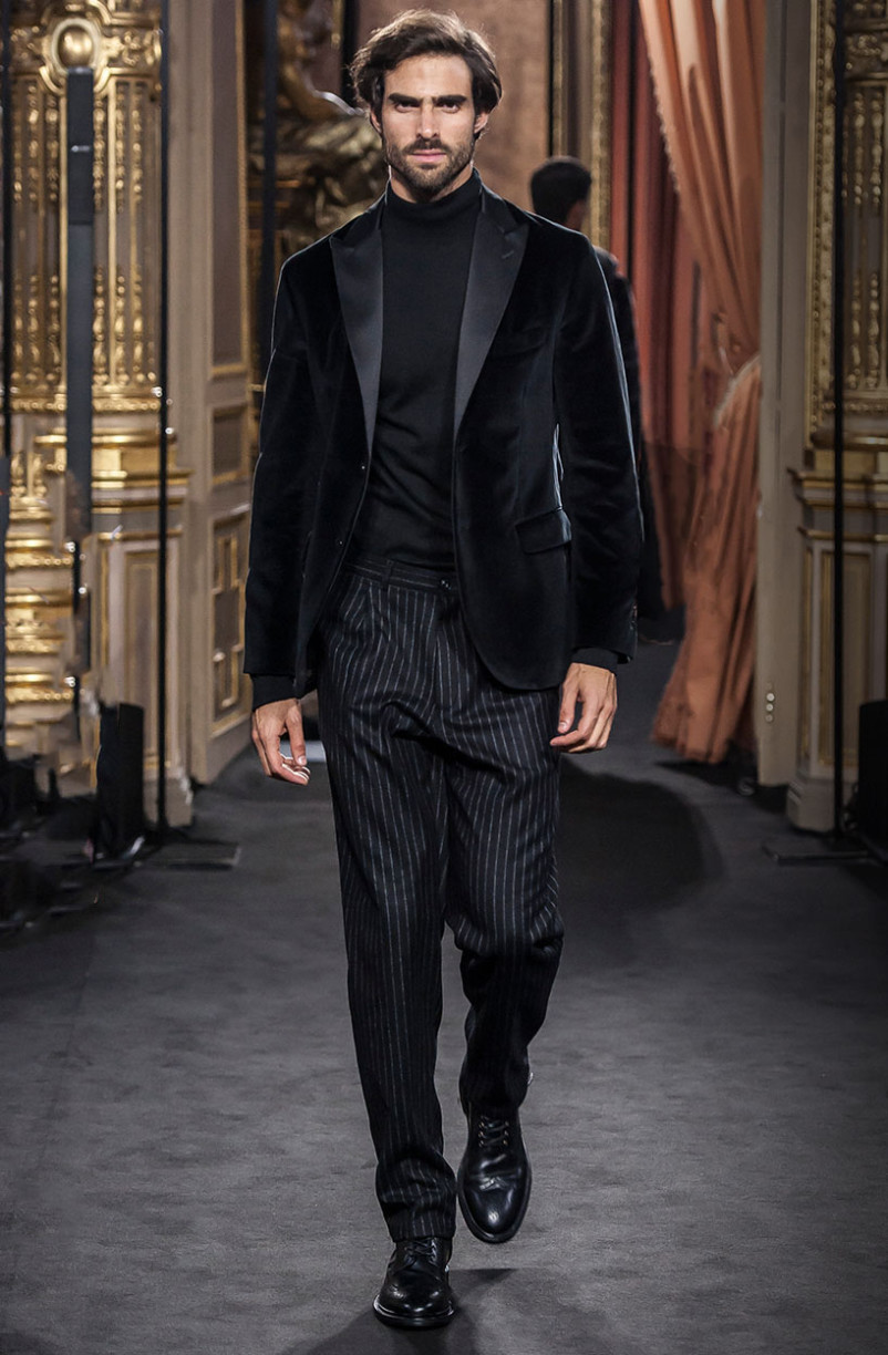 juan_betancourt_massimo_dutti_the_call_madrid_01