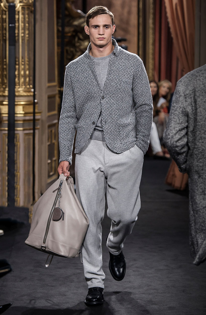 julian_schneyder_massimo_dutti_the_call_madrid_0