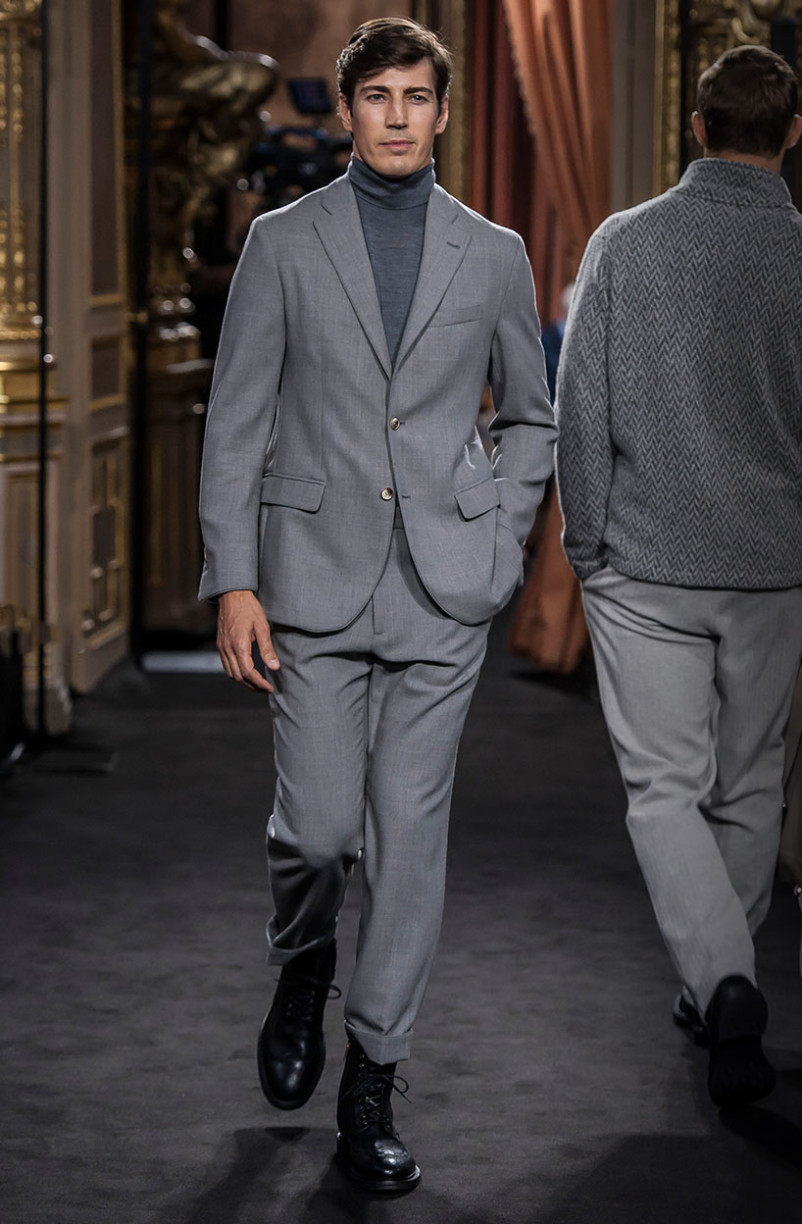 oriol_elcacho_massimo_dutti_the_call_madrid_01