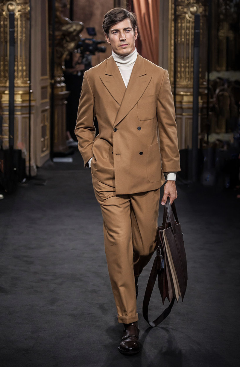oriol_elcacho_massimo_dutti_the_call_madrid_02