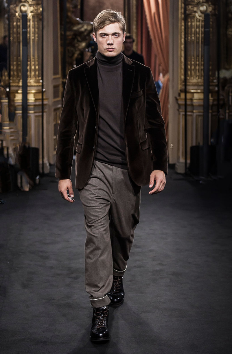 steven_chevrin_massimo_dutti_the_call_madrid_02