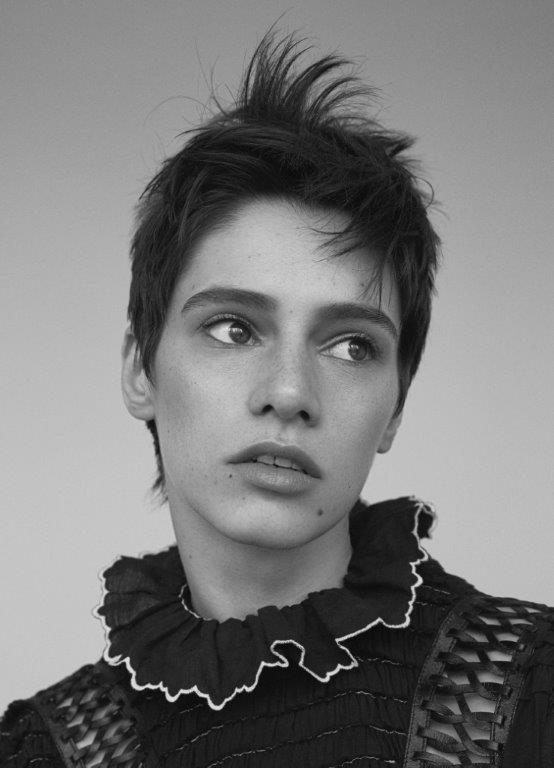 Aida for L'Officiel Mexico (9)
