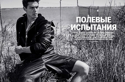 Jacob-Hankin-2017-Editorial-GQ-Russia-001-1-500x327