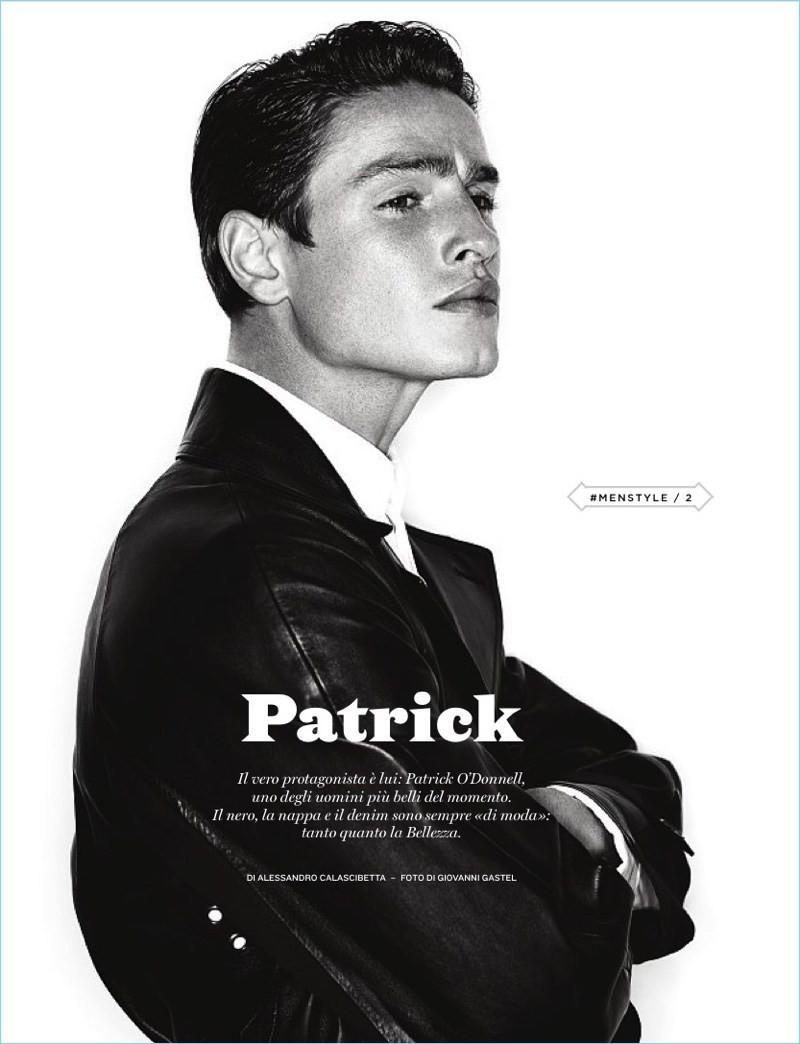 ODonell_Patrick_StyleMag (1)