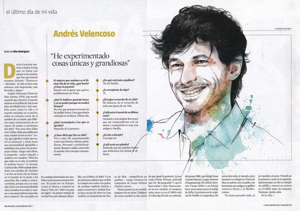 Velencoso_Andres1